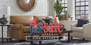 furniture mattress store memphis tn southaven ms With american home furniture southaven ms