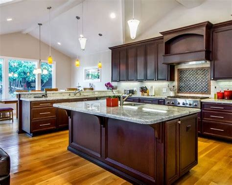 ranch kitchen design 13 best images about ranch conversion homes on 1720