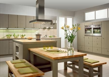 t shaped kitchen design t shaped island for eat in kitchen kitchens 5967