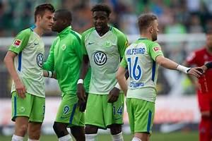 Wolfsburg Kiel Tv : bild zu bundesliga relegation wolfsburg will gegen kiel ~ A.2002-acura-tl-radio.info Haus und Dekorationen