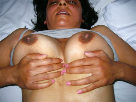 Old Age Nude Indian Aunty Porn Clips