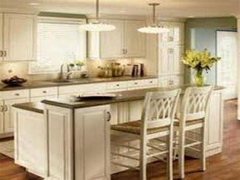 Galley Kitchen With Island Layout Kitchen Galley Kitchen With Island Layout Galley Kitchen With Island Layout Designing