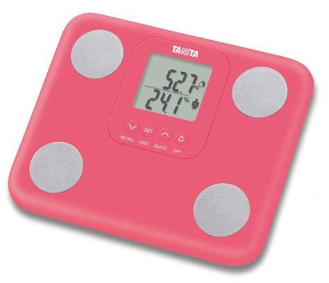 Bathroom Scale Argos by Argos Bathroom Scales Scales With Best Deals