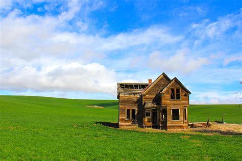 1800s farmhouse 1800 s farmhouse photograph by kurt christensen
