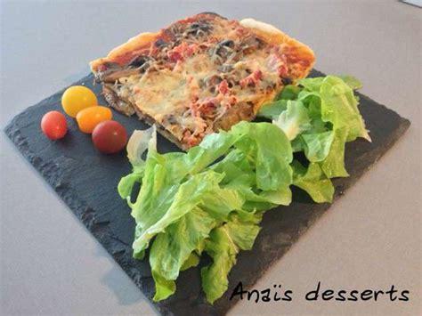 recette pate a pizza sans gluten recettes de p 226 te 224 pizza et cuisine sans gluten