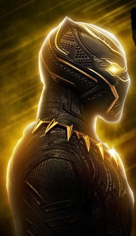 cool black panther wallpapers  android apk