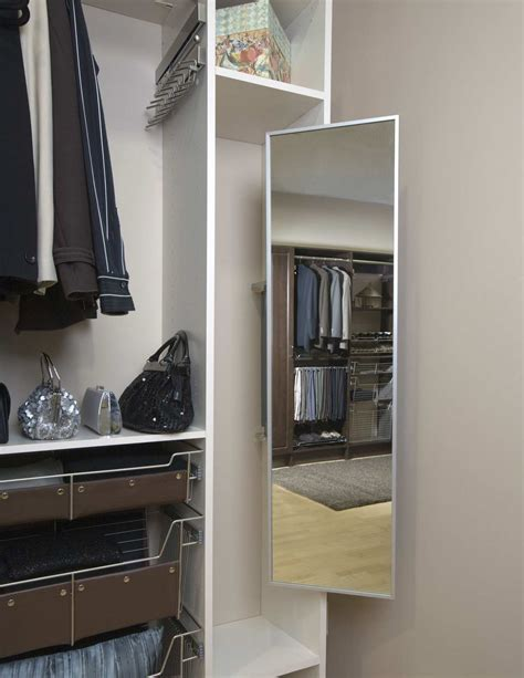 10 great organizing tips for your closet top home designs