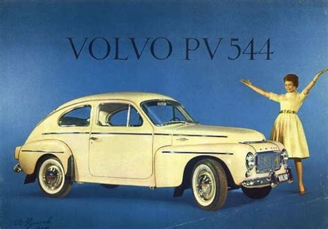 1000+ Images About Volvo Car Ads On Pinterest