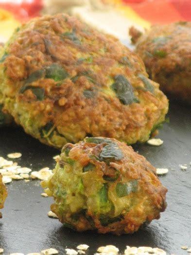 cuisiner le d avoine cuisiner flocon d avoine 28 images celle qui cuisinait