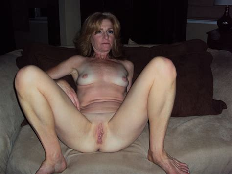 006 in gallery milf wife spreading picture 3 uploaded by milfwifey on