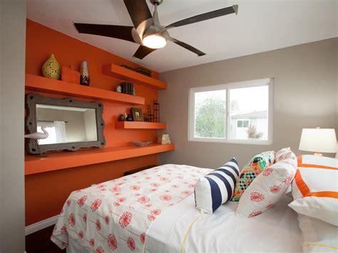 accents in bedroom wallpaper for bedroom accent wall peenmedia com