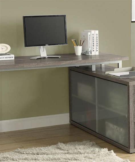 id馥 bureau petit espace bureau pour petit espace les 25 meilleures id es de la cat gorie bureau d 39 angle sur 5 id es pour am nager un bureau dans un petit