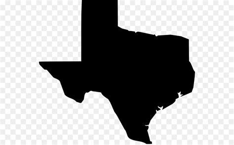 State Line Art, Texas Clip Art