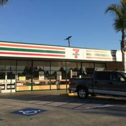 ls plus westminster ca 7 eleven convenience stores 8501 heil st westminster