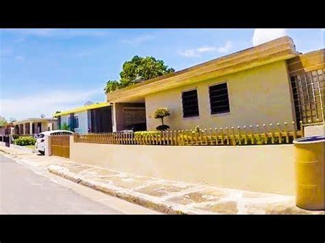 jardines del caribe ponce puerto rico youtube