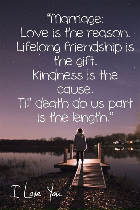 Inspirational Love Memes - inspirational love quotes for couples about to marry quotes pinterest love quotes for