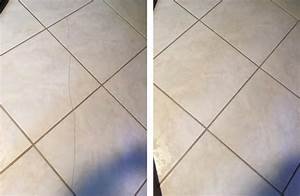 How To Repair Chipped Bathroom Tile Full Of Great Ideas