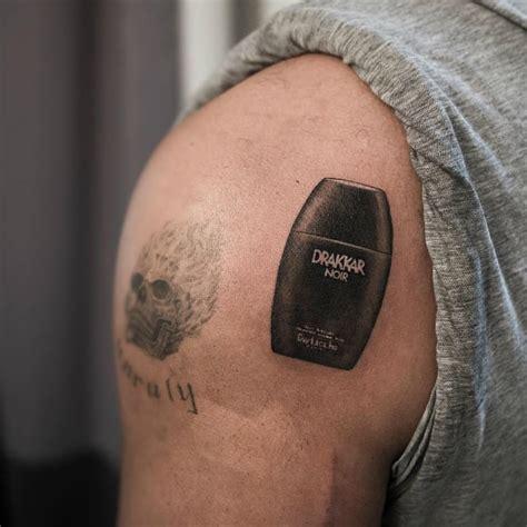 diehard drake fans  love   tattoo complex