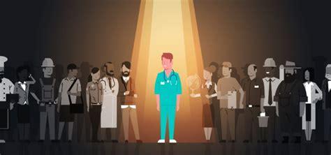 transformational leadership   likeable nurse leader
