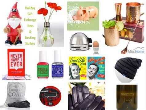 white elphant christmas grab bag grab bag gift ideas white elephant gift exchanges stuffers gift