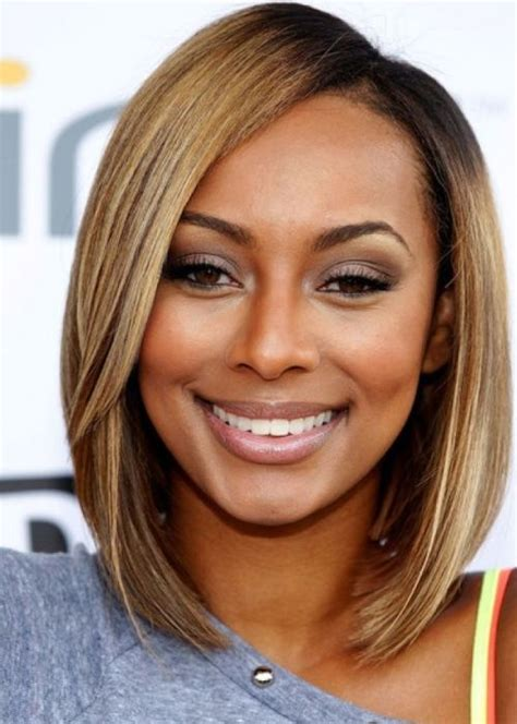 Bob Hairstyles 2014 by Top 100 Bob Hairstyles 2014 Cloudythursday