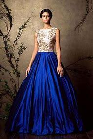 Designer Indian Wedding Dress