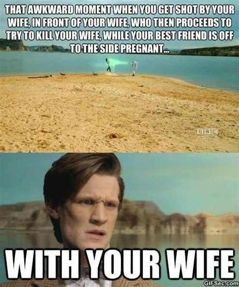 Doctor Who Memes - yay for doctor who memes doctor who amino