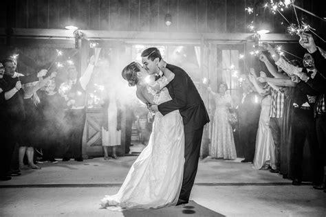 20 Wedding Sparklers Premium Gold Wedding Sparklers