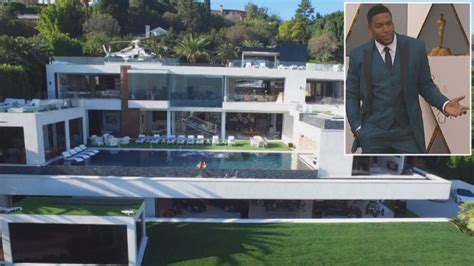 expensive home  america property  owned