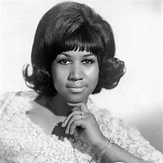 Remembering Aretha Franklin, The Woman Who Taught Us To