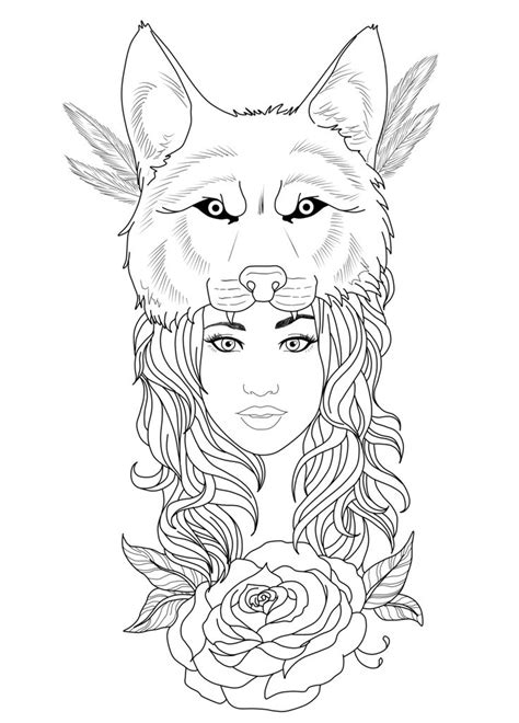 Pin by Da'Londa Taylor on Coloring Pages | Pinterest