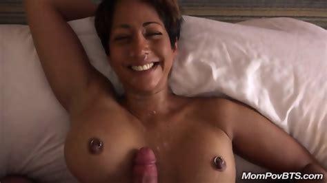 busty asian milf behind the scenes eporner free hd porn tube