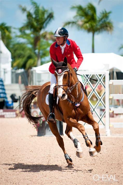 breyer flexible horse horses jumping rich fellers jumper sport dressage breyerhorses