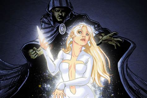 Cloak And Dagger Tv Series Fills Out Cast With Six New