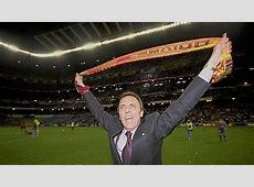 Final Copa del Rey Por esto no quiere el Madrid la final