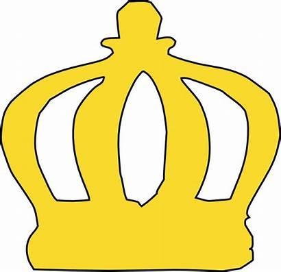 Crown Simple Outline Clipartpanda Clip Clipart Cartoon