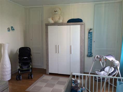 chambre bébé mykonos chambre bébé mykonos design d 39 intérieur et idées de meubles