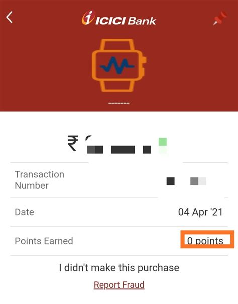 The page contains icici merchant services (ims) ims payment solutions mpos ims value added services ims reach Icici Credit Card Reward Points Use - Getting The Amazon Icici Bank Credit Card Live From A ...
