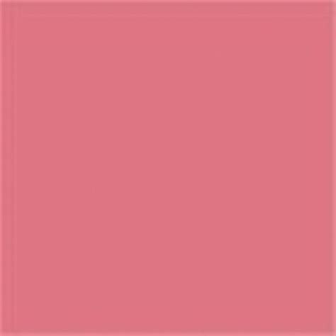 pink and grey nursery dusky pink wall color a hint of in the interior