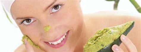 masque maison peau seche masque visage maison pour peau tr 232 s s 232 che masque naturel