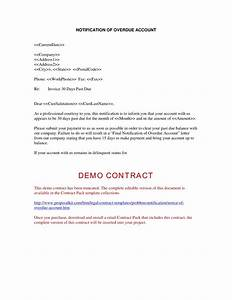 debt collection letters for unpaid invoices invoice With debt collection letters for unpaid invoices