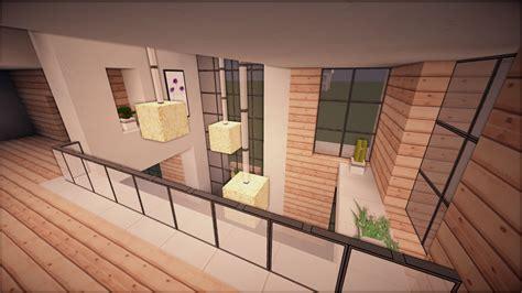 Minecraft Moderne Häuser Einrichten by Einrichtungen Minecraft H 228 User Bauen Webseite