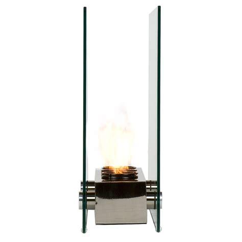 laney modern indoor outdoor portable fireplace eurway