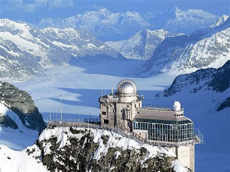 Wengen / Switzerland : Skiing Switzerland | top Swiss ski ...