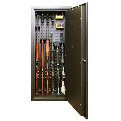 secureit gun cabinet model 52 agile model 52 gun cabinet secureit gun storage