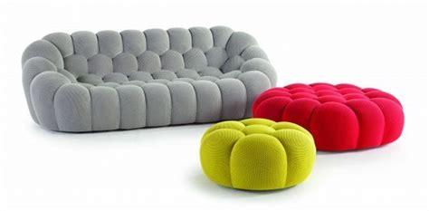 canapé mah jong roche bobois prix best 25 roche bobois sofa ideas on mah jong