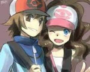 """Articles de fan-de-pokemon taggés """"Pokémon Noir et Blanc ..."""