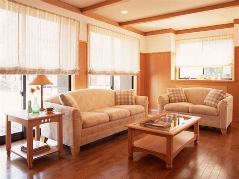 floor ls for living room wood floor living room interior design ideas