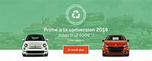 Elite Auto Aix : mandataire auto elite auto jusqu 39 sur voiture neuve ~ Medecine-chirurgie-esthetiques.com Avis de Voitures