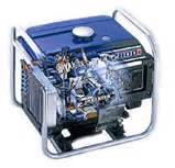 Outboard Motor Repair Houma La by Boat Sales Service Yamaha Outboards Dagates Marine Of